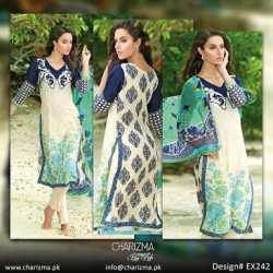 Pakistani women clothes are available