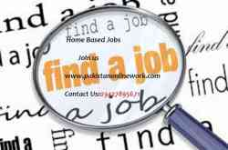Data Entry Person needed now(yaseen)