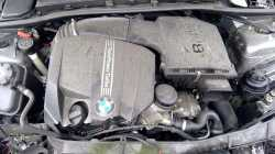 Used BMW 1M Engines for Sale- Low Mileage BMW Engines In USA