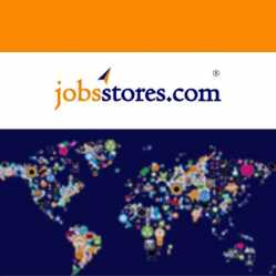 Job for Corporate Sales Executive at Bangalore Location