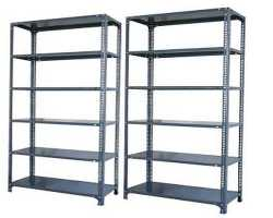 Material Storage Systems, Storage Solutions: Shelving Units, Pallet Racking in UAE