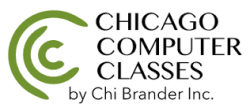 Chicago Computer Classes