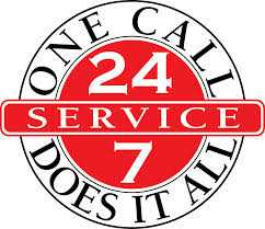 All home solutions on 1 call only