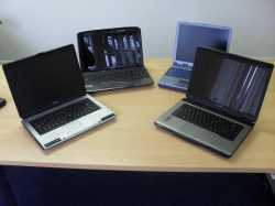 used laptop,tablet for sale in big units