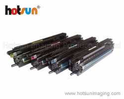 Hotsun Imaging---Having Ricoh copier drum unit for quality testing for free shipping
