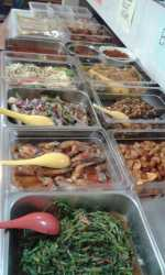 Home Food Delivery - Malay food - Catering Service