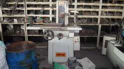 Surface Grinding Machine Automatic RM6,000