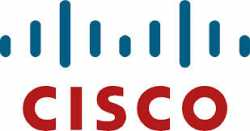 Get Cisco CCNA CCNP CCIE CCENT Certification Exam by Certxpert.com