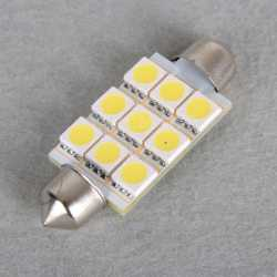 Wholesale cheap auto led,led strips,T10 smd,HID,Halogen,indoor led from LED maunfacture