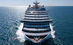 Cruise/Yacht Crew Workers Wanted