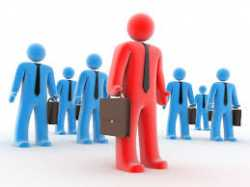 Part Time Data entry job available Salary Rs.30,000/- Per Mo