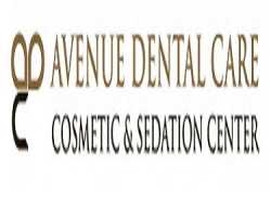 The Avenue Dental Group