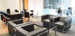 Instant Office Virtual Office Puchong - SetiaWalk