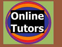 The Best Online Studies English, Math, Science & Many More