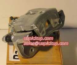 Brake Caliper MR205253 MR205259 MR527977 For Mitsubishi L200 Triton K74 96-07