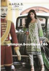 I am selling women clothes world wide delivery facility