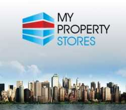 1 BHK Flats For Sale at Ekta Parksville in Virar,Thane at My Property Stores.