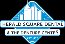 Herald Square Dental The Denture Center