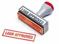 Approved Urgent Loan Offer For Citizen And Non Citizen Of USA, Contact Us Now..