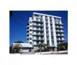 Very spacious and bright 2BR 2BA condo at Grove View