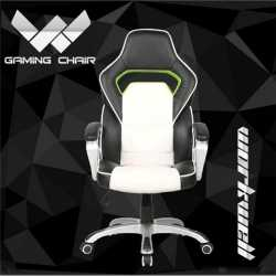 Professional Cheap Mesh Chair With Gaming Design Modern Furniture Swivel Mesh Gaming Chair