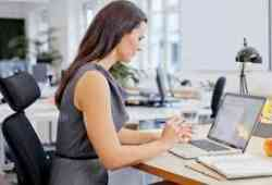 Simple Typing Work for all 'male' & 'female for Flex SOLUTIONS online work.,., — ISLAMBA