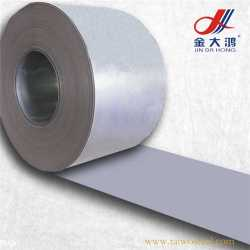 201 NO.1 Stainless Steel Coil