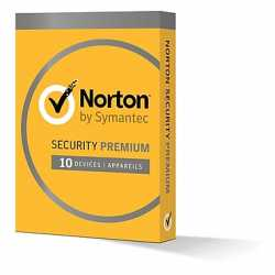 activate norton