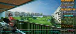 Thane 3D Architectural Rendering Services 24 106#