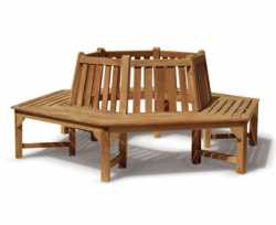 garden teak wood furniture, patio teak wood furniture, teak furniture,