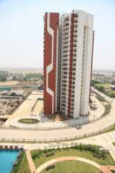 Luxurious Homes 2BHK(1135 Sqft) in only 34 Lacs at NH 24