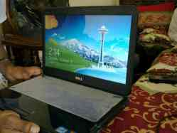 Cor i3 laptop for urgent sale in Excelent condition