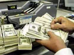 Do you need urgent business Loan offer now