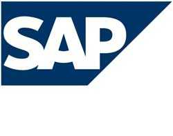 SAP SERVER ACCESS for Practice