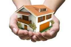 Home Mortgage Loans In USA
