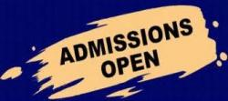 Admission for Btech - 2013 in SRM University Chennai in management quota