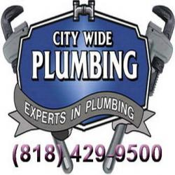 City Wide Plumbing & Construction