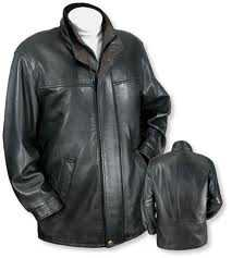 All type of world best  Jackets