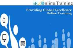 Best Informatica Training by sronlinetraining Portal