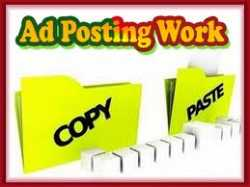 Earning In Your Home Monthly 10000 to 20000
