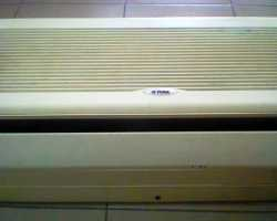 cheap aircond new and used for sale