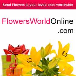 Speak out your love with amazing fresh flowers