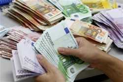 We have direct and efficient providers of Bank Guarantee (BG's),