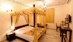 Are you looking for luxury hotel in Jaipur?