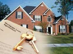 EMERGENCY MORTGAGE AND LOANS SERVICES