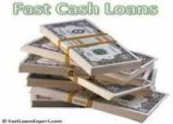 Contact us for urgent loan here