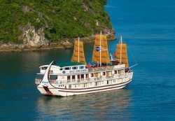 Grab The Big Discount on Vietnam and Indochina Private Tours
