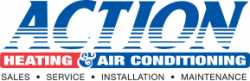 Action Heating and Air Conditioning