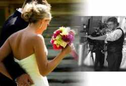Wedding videographers in Jacksonville FL