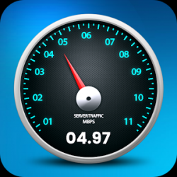 Sound Meter Android Application